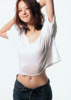 佐々木希身長体重.jpg