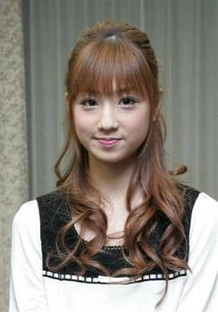 小倉優子身長体重.jpg