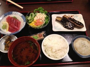 痩せる料理.jpg